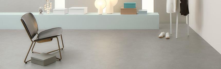 3d8ff97c7d4 Allura Flex Stone. Soliidne kivipõrand ja LVT mugavus.