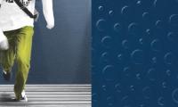 Artigo kummipõrandad Floorinist