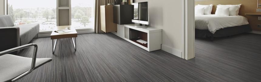f4fb77fab2b Floorin põrandad - Striato Original