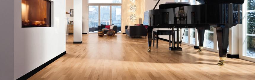 ecbfdb09b38 Floorin põrandad - Haro 3000 laudparkett