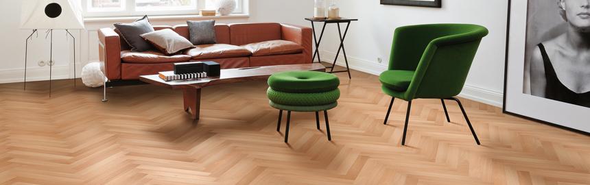 f50bf28f8bf Floorin põrandad - Haro Professional 2-kihiline parkett